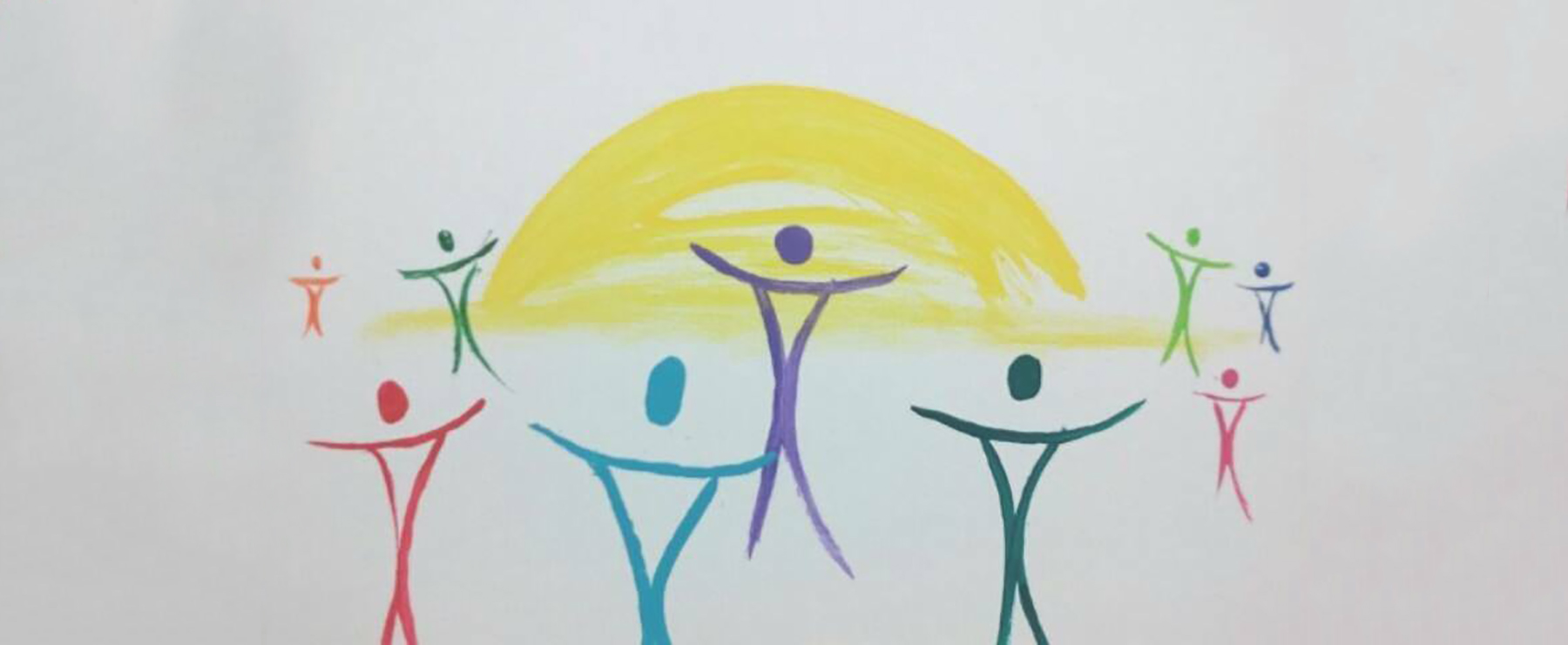 sun-dancers-cropped